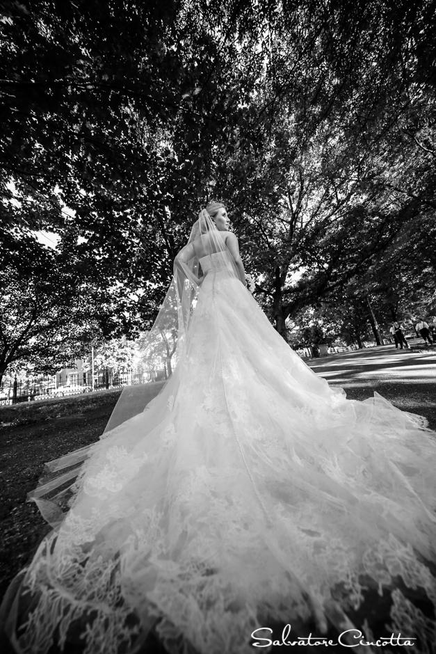 wpid4772-st_louis_wedding_photographer_013.jpg