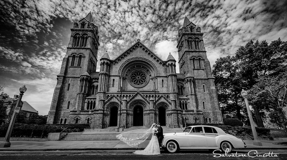 wpid4774-st_louis_wedding_photographer_014.jpg