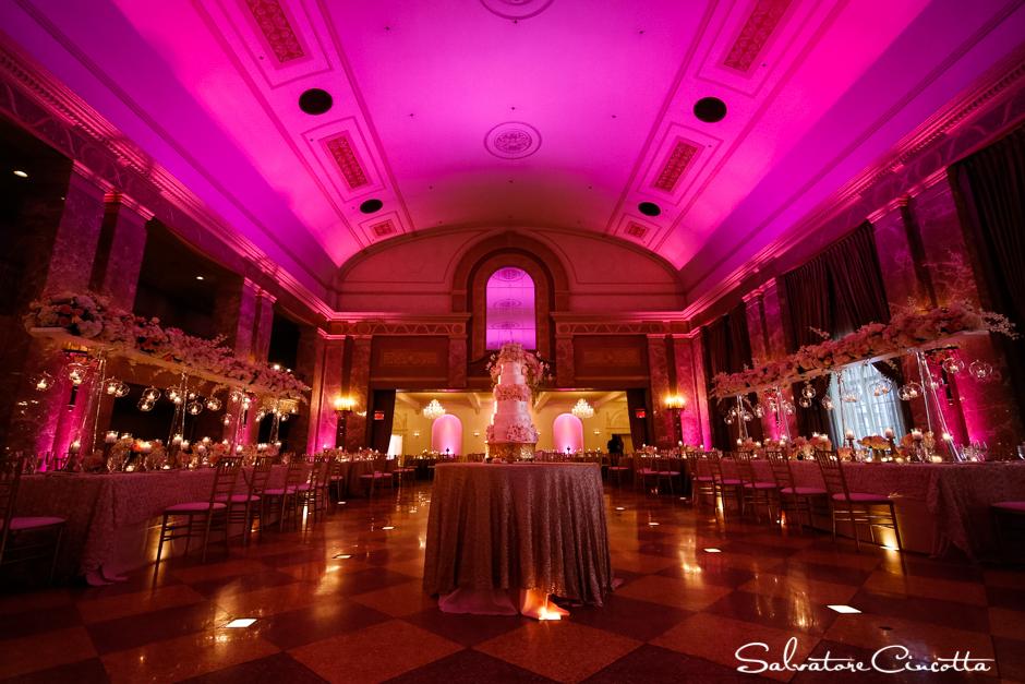 wpid4790-st_louis_wedding_photographer_001.jpg