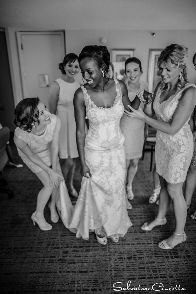 wpid4806-st_louis_wedding_photographer_006.jpg