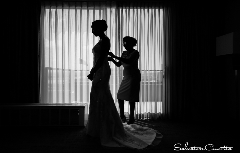 wpid4808-st_louis_wedding_photographer_007.jpg