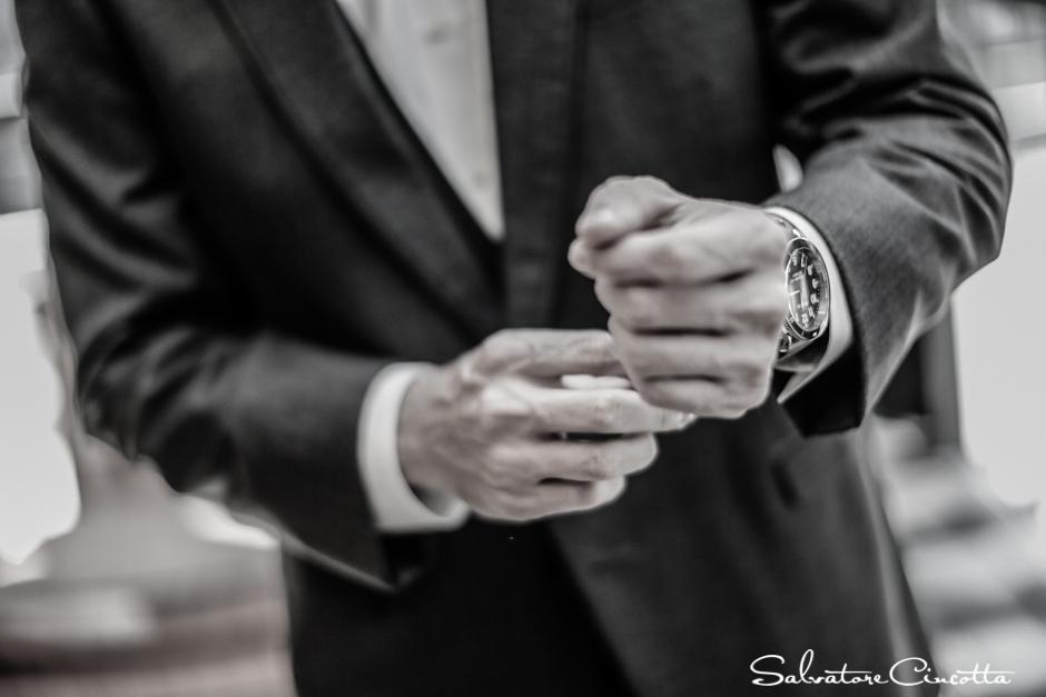 wpid4814-st_louis_wedding_photographer_010.jpg