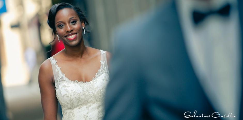 wpid4818-st_louis_wedding_photographer_012.jpg