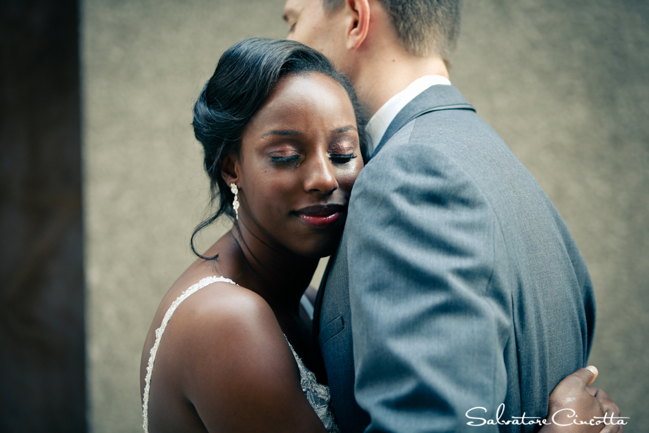 wpid4820-st_louis_wedding_photographer_013.jpg