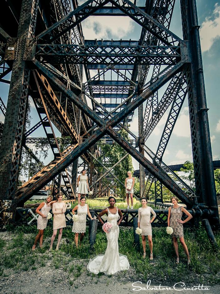 wpid4824-st_louis_wedding_photographer_015.jpg