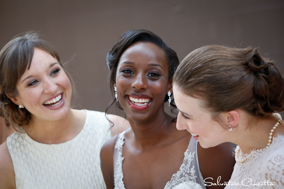 wpid4826-st_louis_wedding_photographer_016.jpg