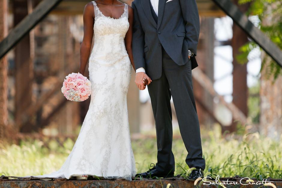 wpid4828-st_louis_wedding_photographer_017.jpg