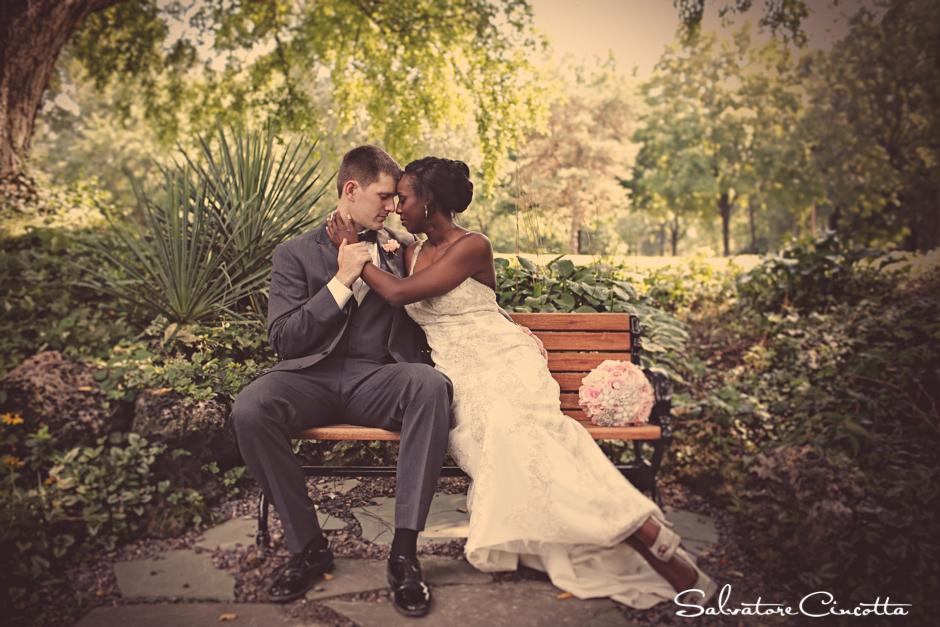 wpid4830-st_louis_wedding_photographer_018.jpg