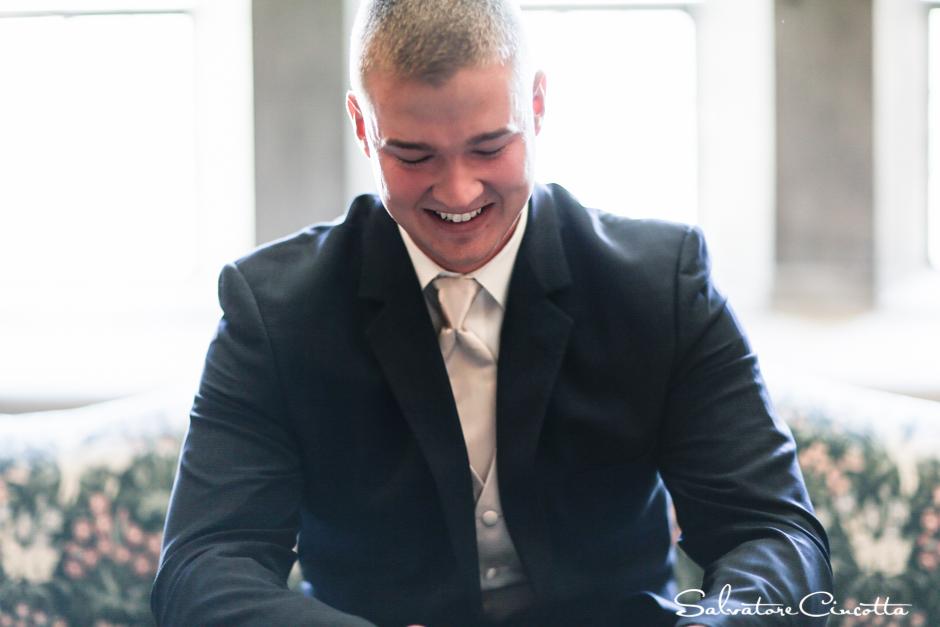 wpid4923-st_louis_wedding_photographer_001.jpg