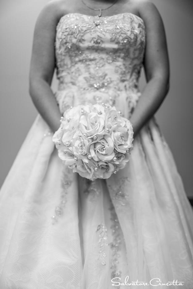 wpid4935-st_louis_wedding_photographer_007.jpg