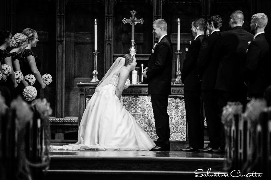 wpid4937-st_louis_wedding_photographer_008.jpg