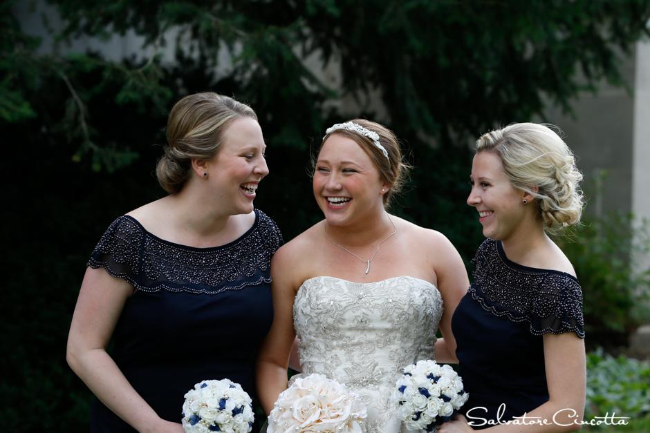 wpid4941-st_louis_wedding_photographer_010.jpg