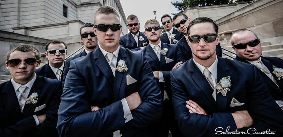 wpid4943-st_louis_wedding_photographer_011.jpg