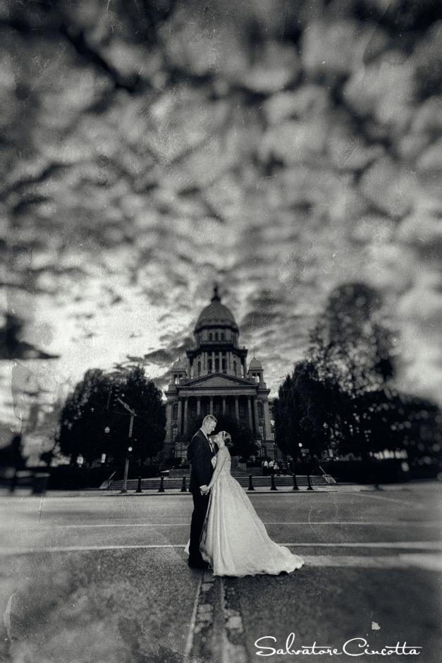 wpid4945-st_louis_wedding_photographer_012.jpg