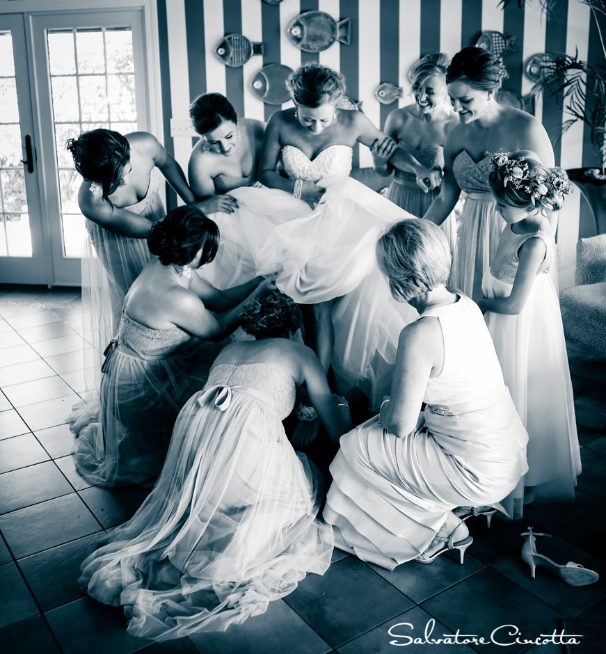 wpid4954-st_louis_wedding_photographer_002.jpg