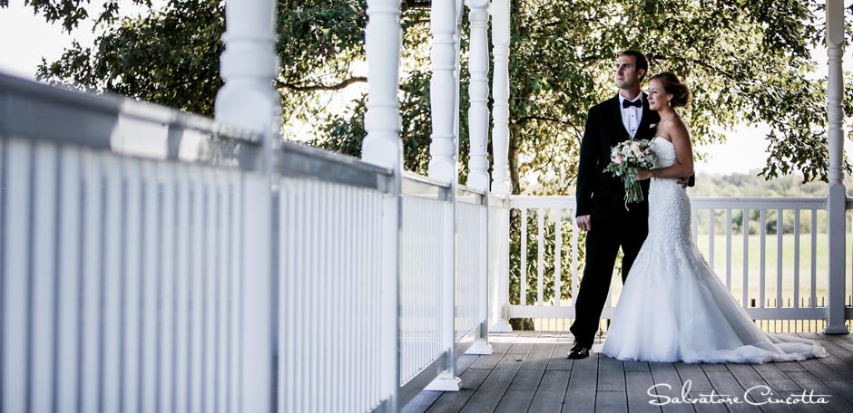 wpid4956-st_louis_wedding_photographer_003.jpg