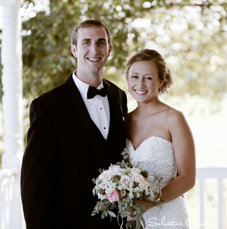 wpid4958-st_louis_wedding_photographer_004.jpg