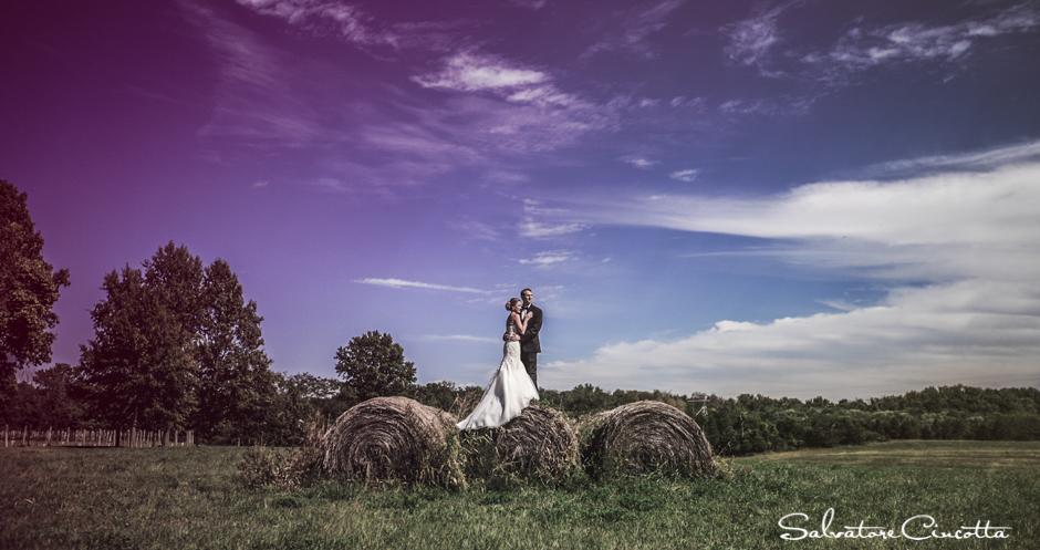 wpid4962-st_louis_wedding_photographer_006.jpg