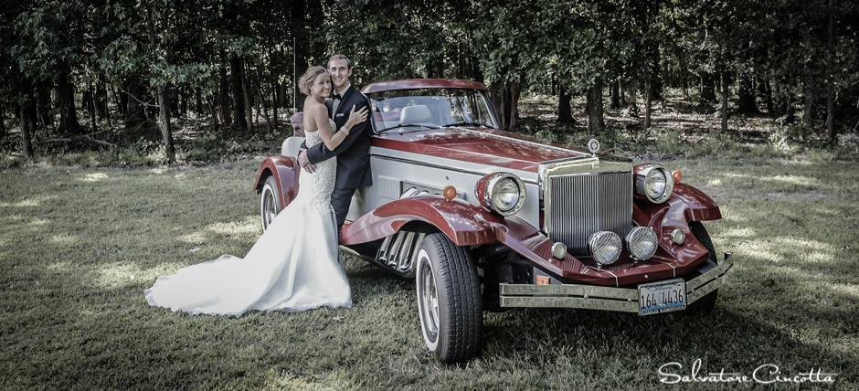 wpid4964-st_louis_wedding_photographer_007.jpg