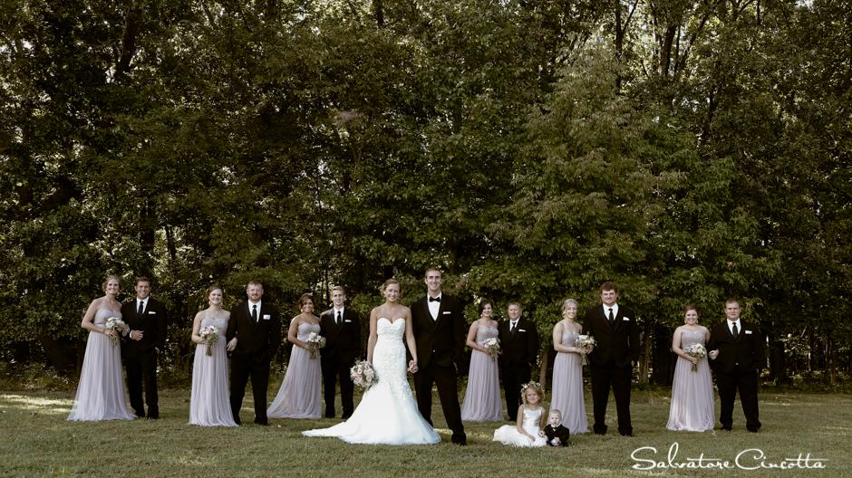 wpid4966-st_louis_wedding_photographer_008.jpg