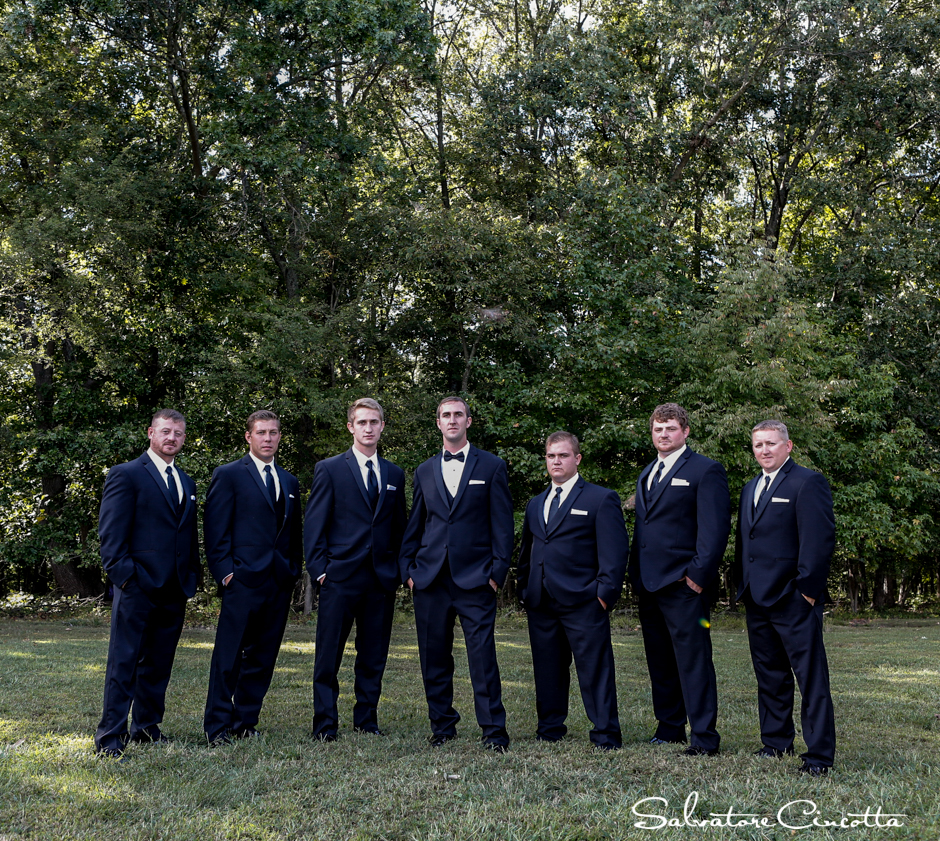 wpid4970-st_louis_wedding_photographer_010.jpg