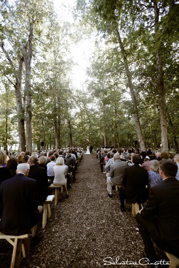 wpid4976-st_louis_wedding_photographer_013.jpg