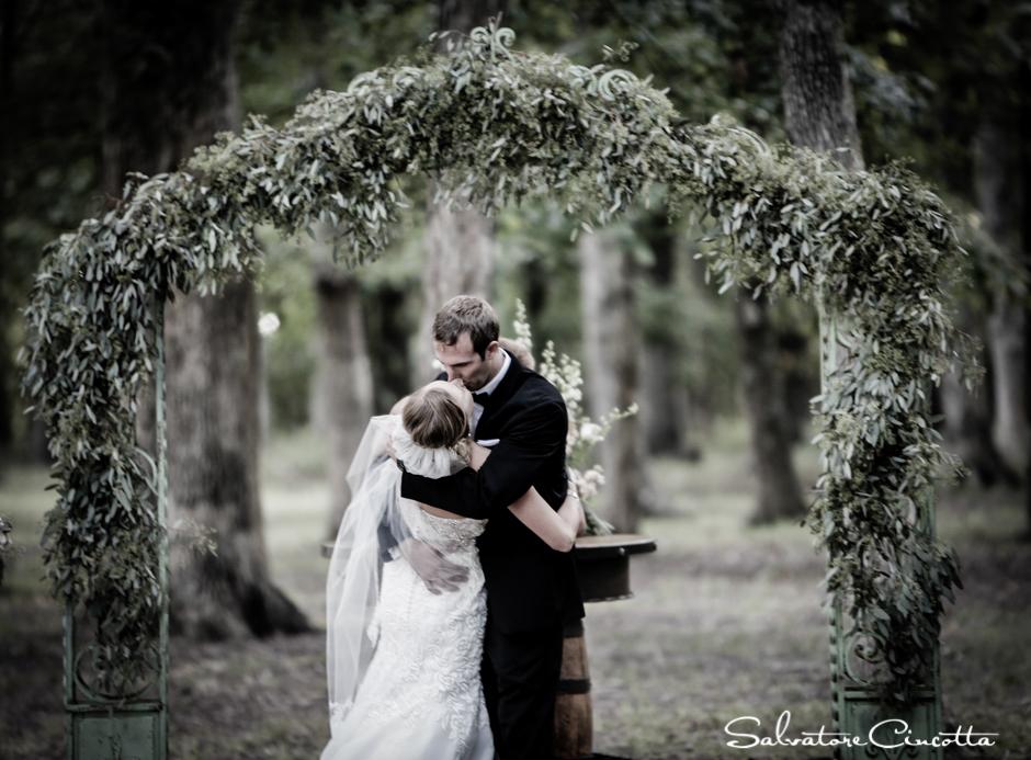 wpid4978-st_louis_wedding_photographer_014.jpg