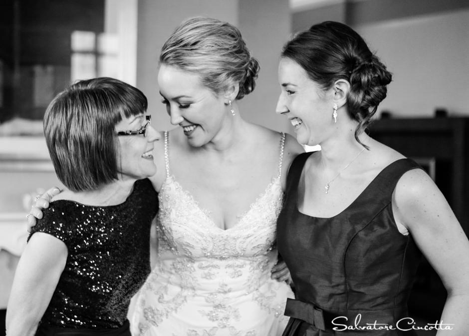 wpid4990-st_louis_wedding_photographer_004.jpg