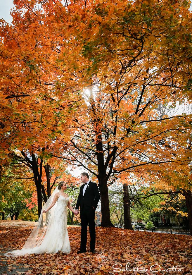 wpid5002-st_louis_wedding_photographer_010.jpg