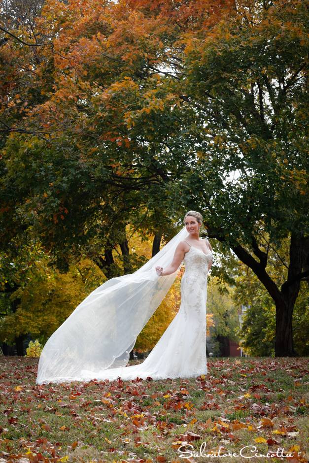 wpid5006-st_louis_wedding_photographer_012.jpg
