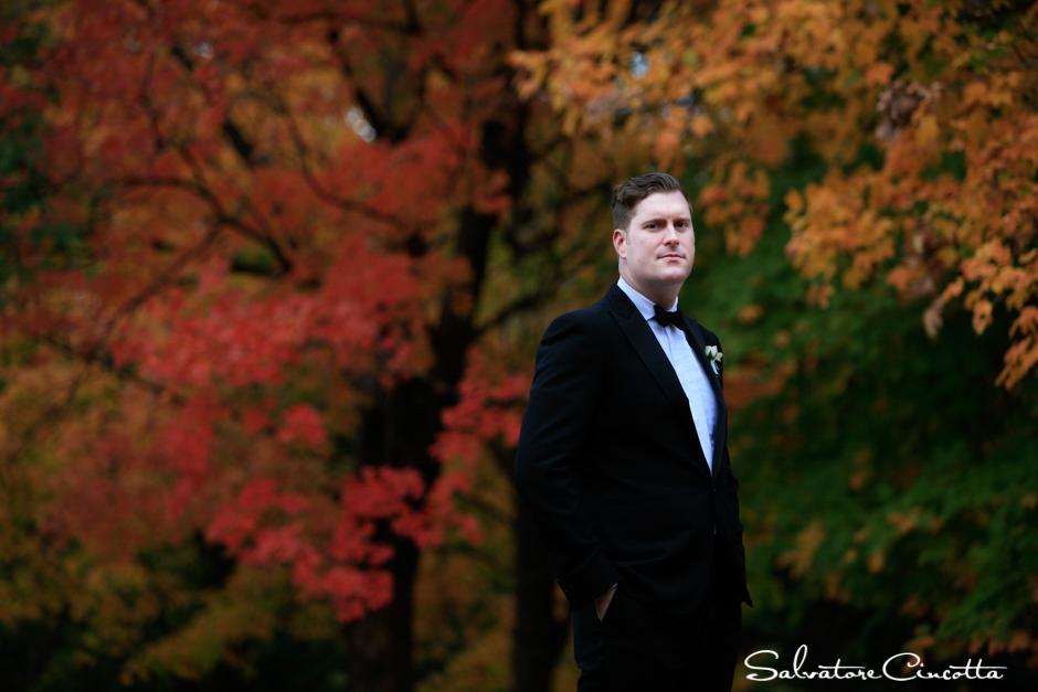 wpid5008-st_louis_wedding_photographer_013.jpg