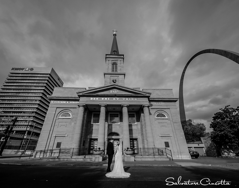 wpid5012-st_louis_wedding_photographer_015.jpg