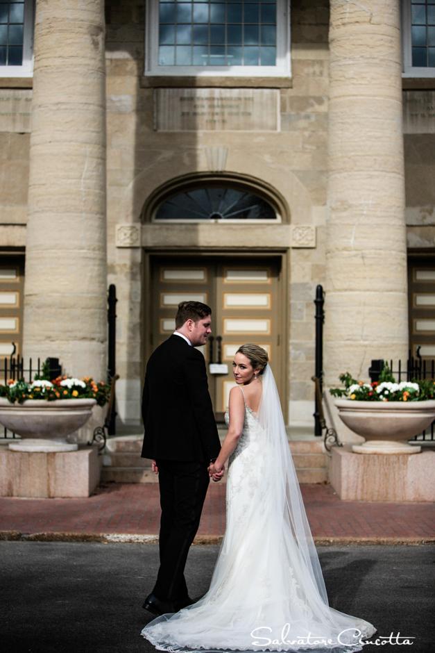 wpid5014-st_louis_wedding_photographer_016.jpg