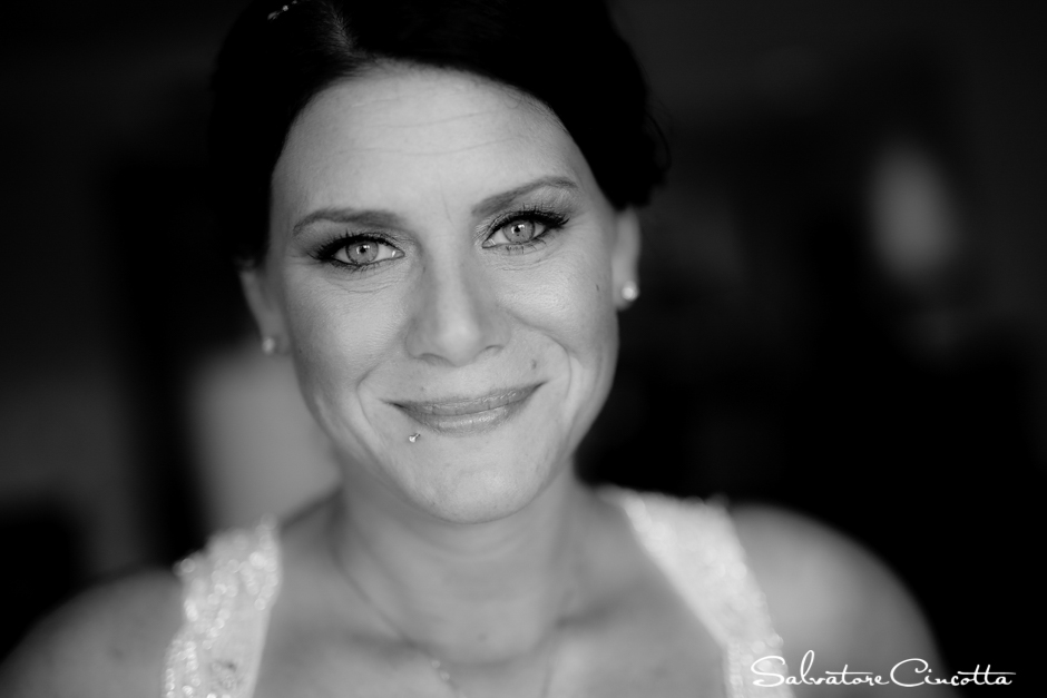 wpid5022-st_louis_wedding_photography_002.jpg