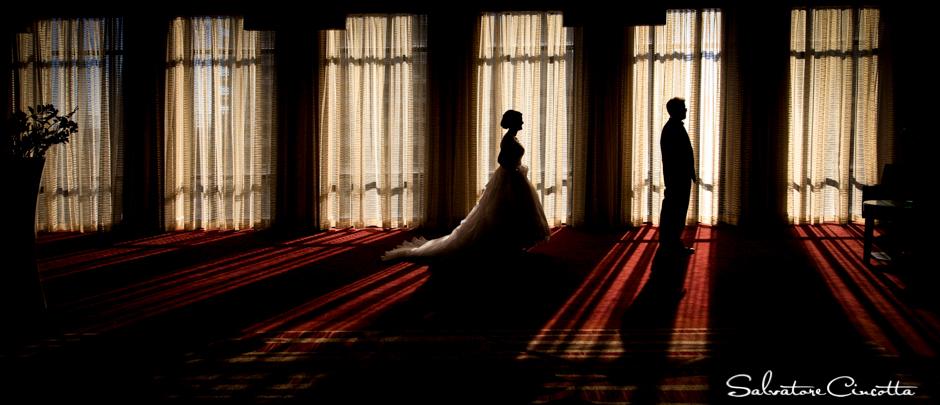 wpid5024-st_louis_wedding_photography_003.jpg