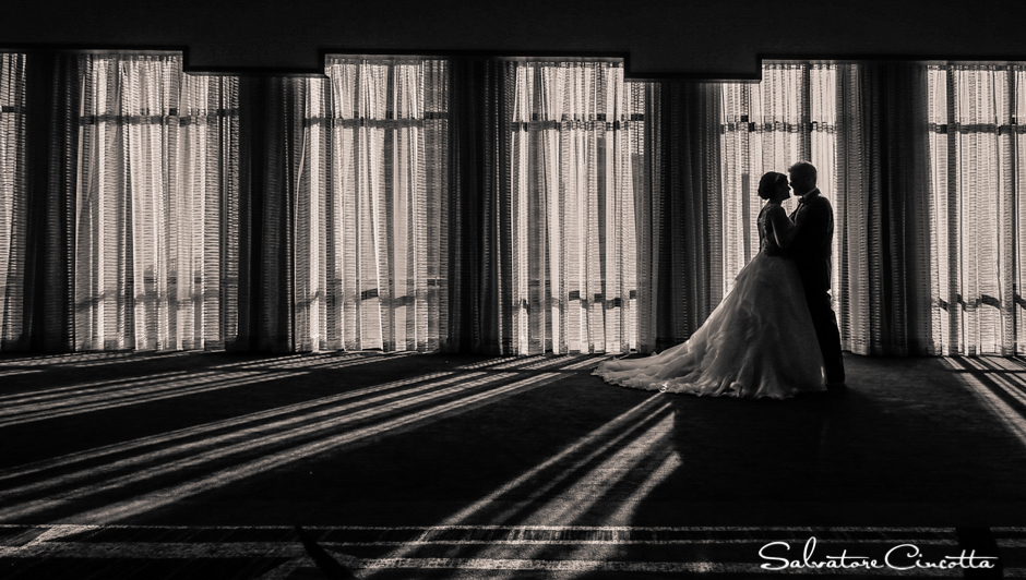 wpid5028-st_louis_wedding_photography_005.jpg