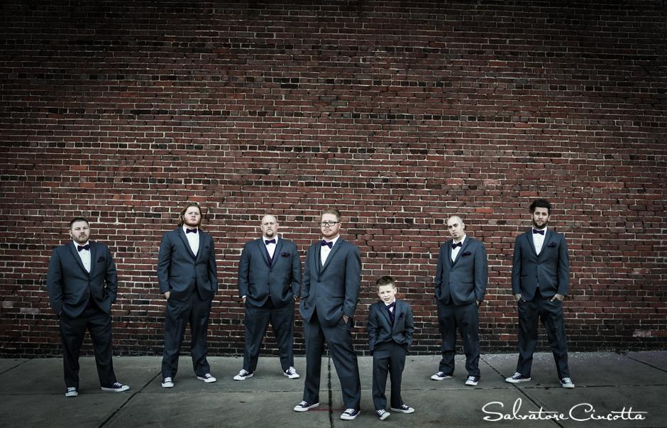 wpid5030-st_louis_wedding_photography_006.jpg
