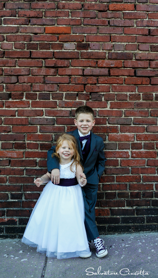 wpid5032-st_louis_wedding_photography_007.jpg