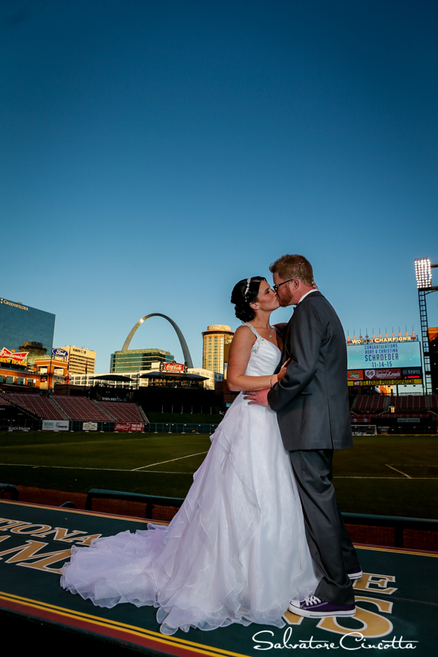 wpid5036-st_louis_wedding_photography_009.jpg
