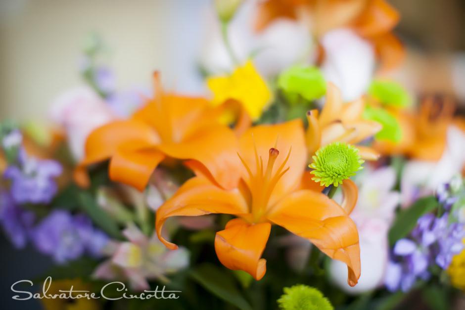 artistry_florist-1
