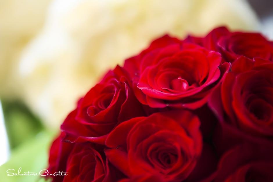 artistry_florist-41