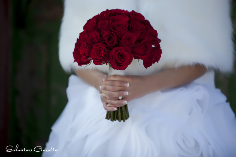 artistry_florist-46