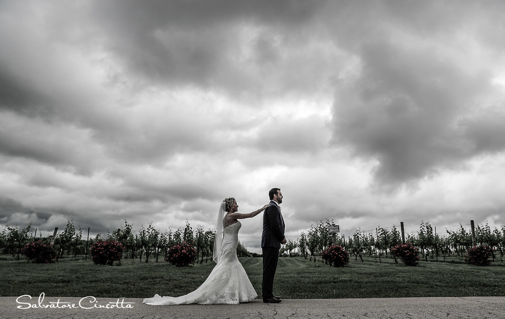 stlouis_wedding_photography_thomas__1D18354.jpg