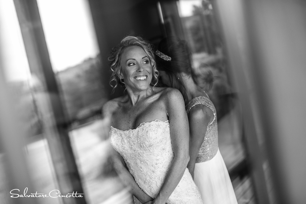 stlouis_wedding_photography_thomas__31P2063.jpg