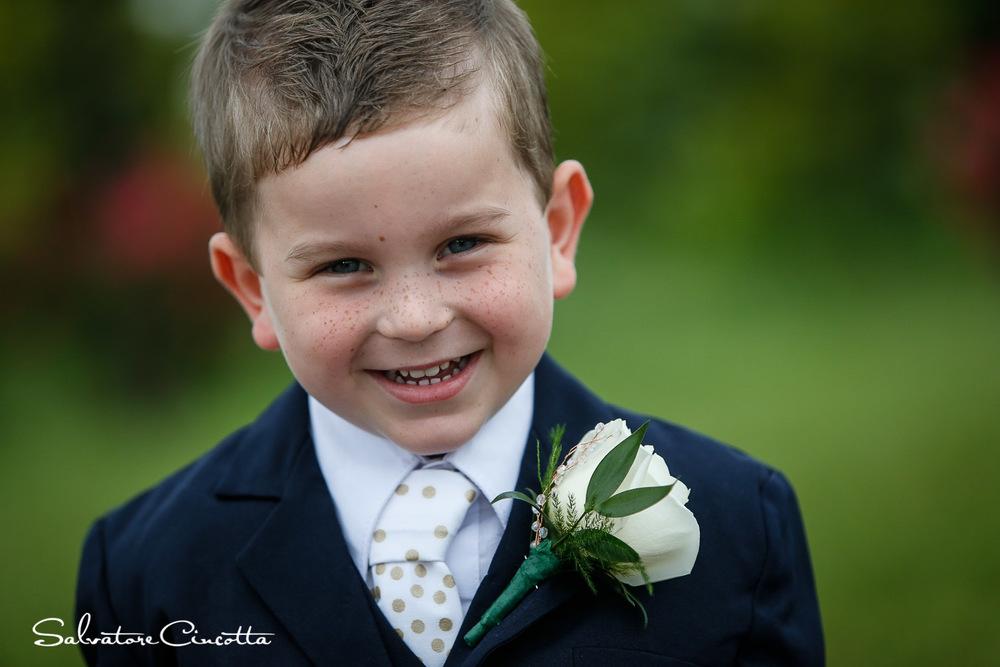 stlouis_wedding_photography_thomas__31P2929.jpg
