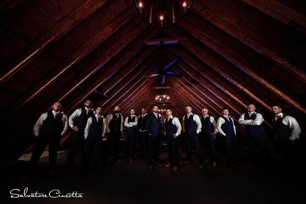 stlouis_wedding_photography_thomas__31P2870.jpg