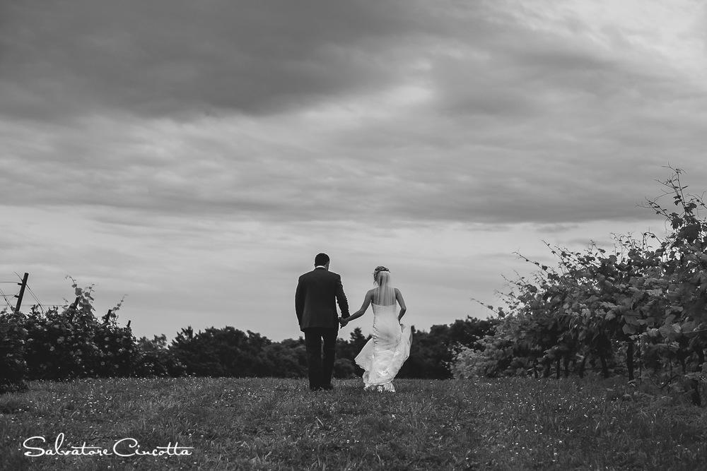stlouis_wedding_photography_thomas__31P3596.jpg