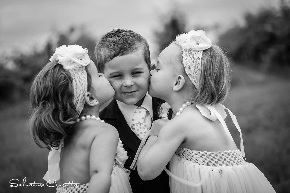 stlouis_wedding_photography_thomas__31P3056.jpg