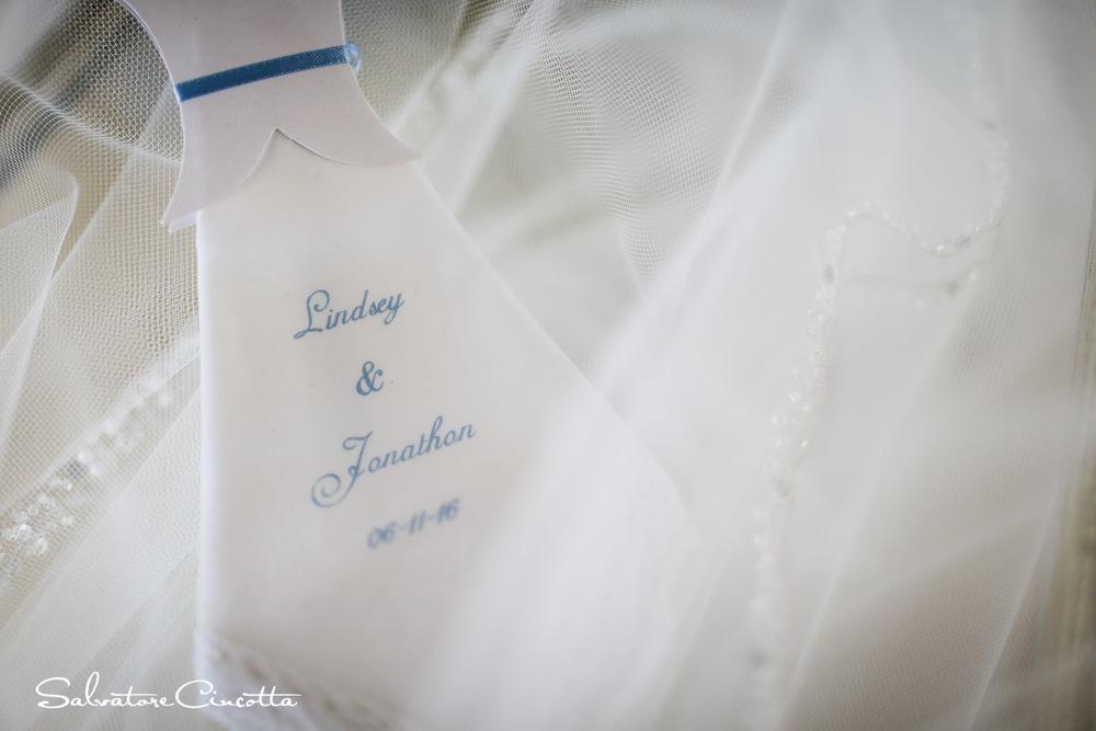 stlouis_wedding_photography_maneval__31P6325.jpg