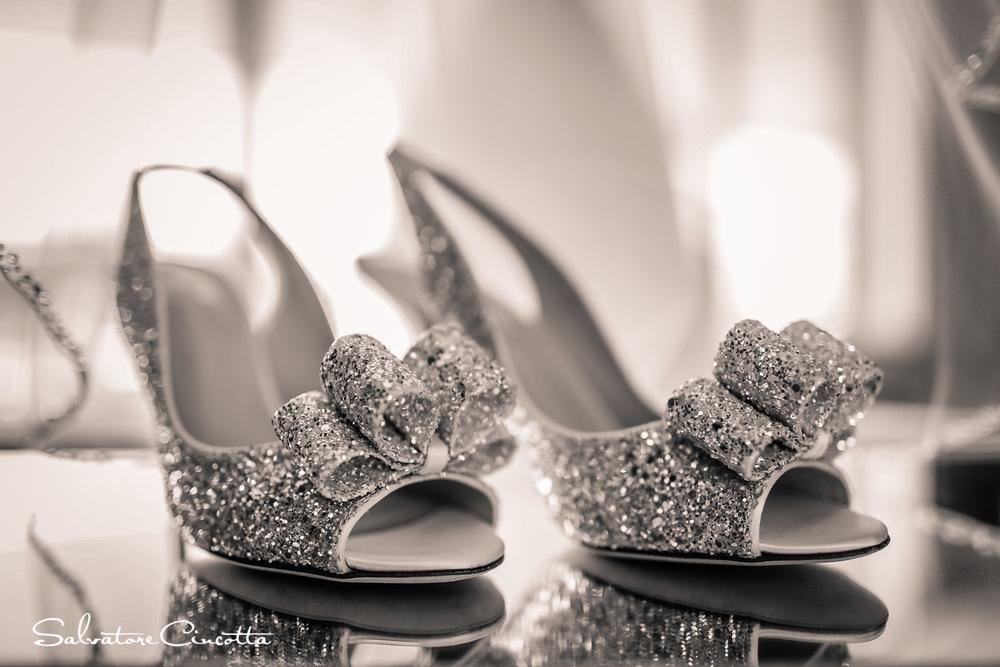 stlouis_wedding_photography_maneval__31P6290.jpg